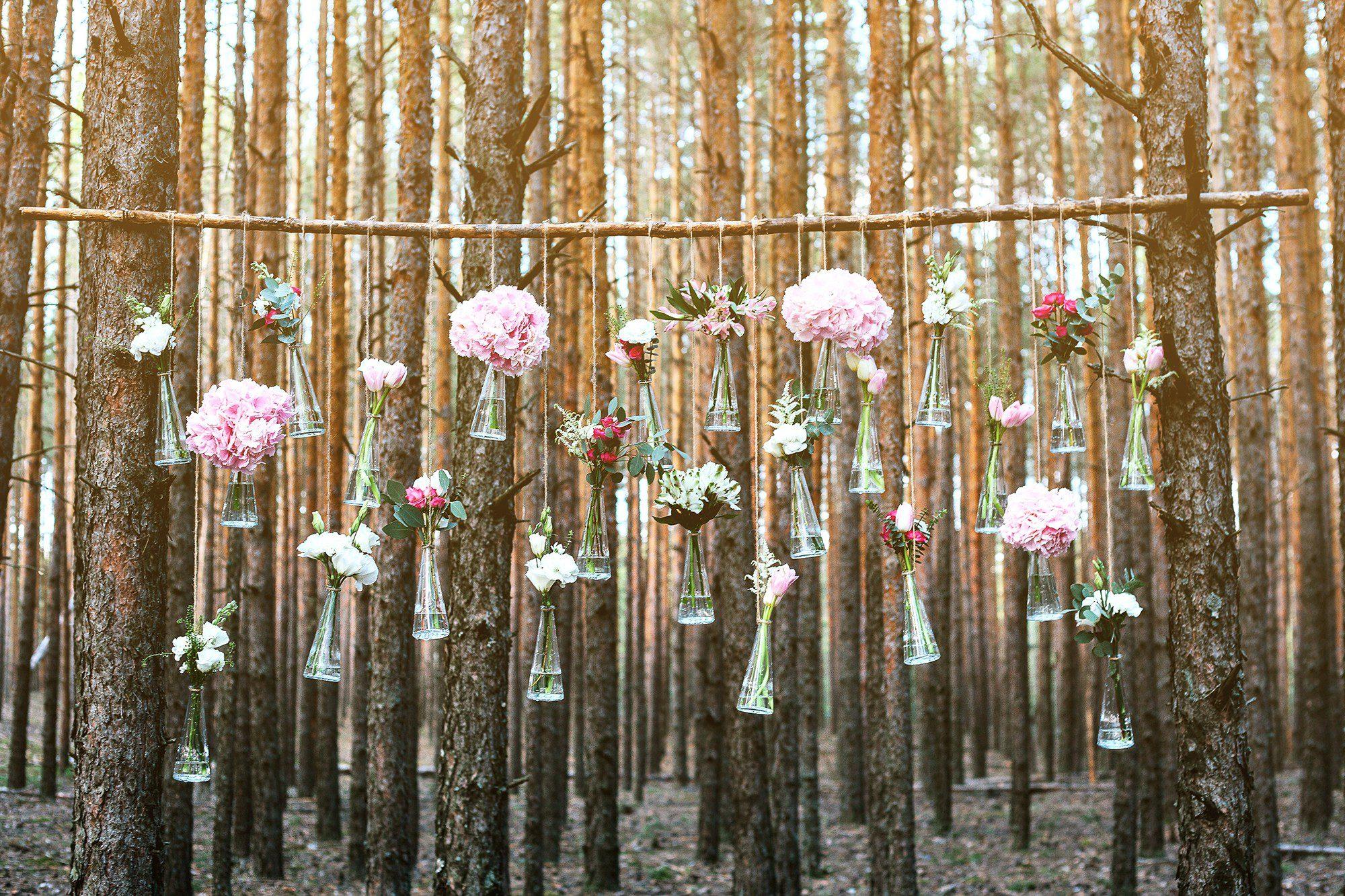 Top Wedding Blog For Boston Wedding Ideas Inspiration Advice