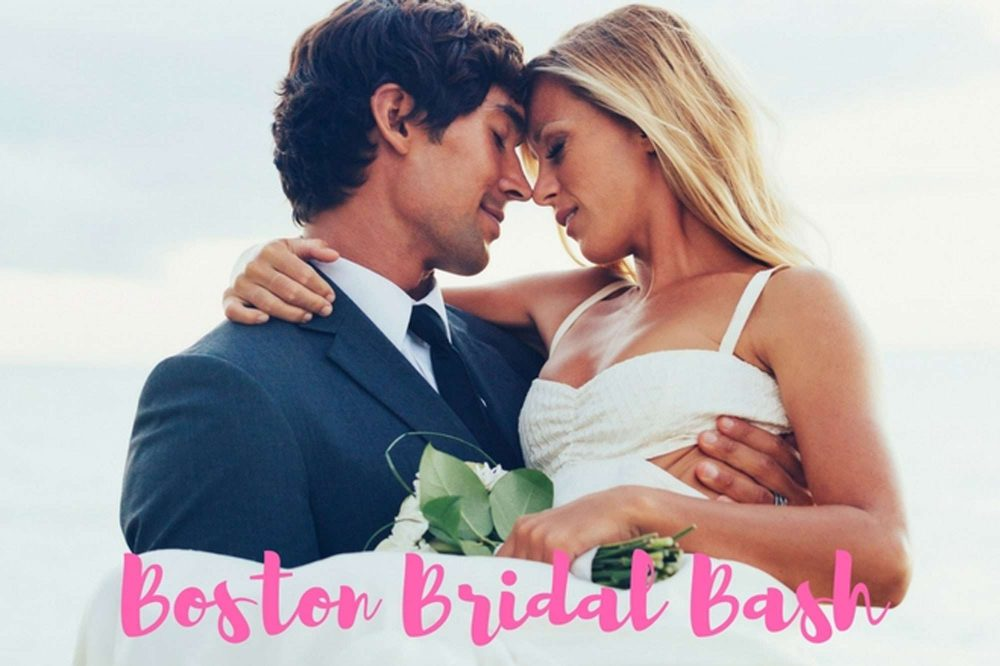 Boston Bridal Bash