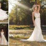 Woo Couture, Mori Lee, Fiore Couture
