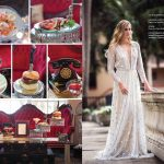 Boho Wedding Fashion