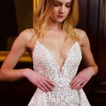 Berta Fall/Winter 2016 Bridal Collection