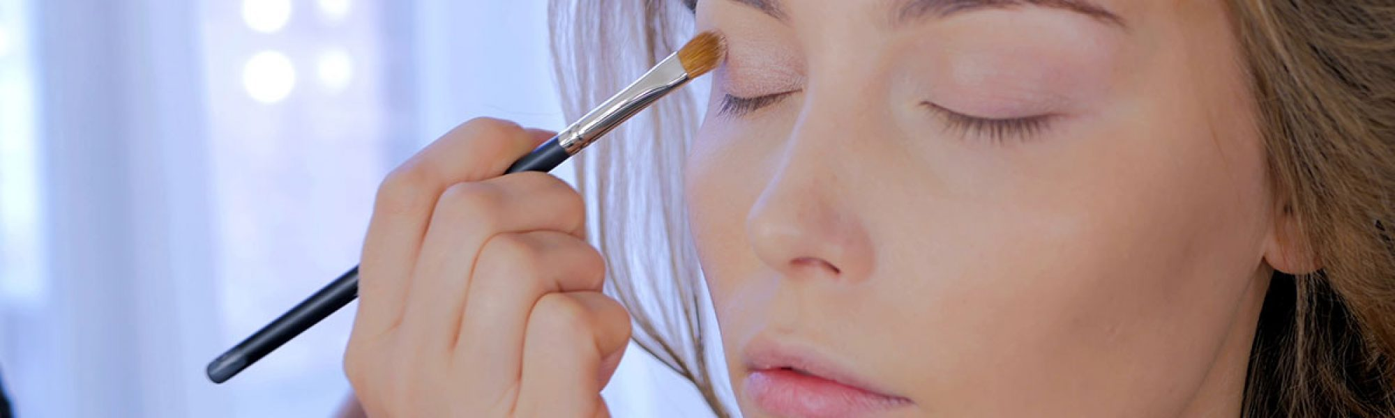 Five Ways to Summer Proof Your Makeup