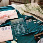 Wedding Invitations by Bwedding Invitations