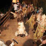 Wedding entertainment in Lebanon