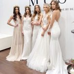 Berta Bridal Gowns